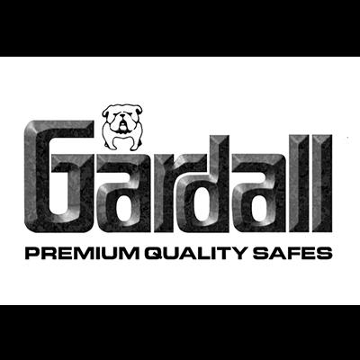 Gardall logo