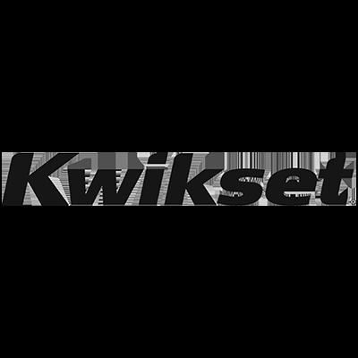 Kwikset Logo