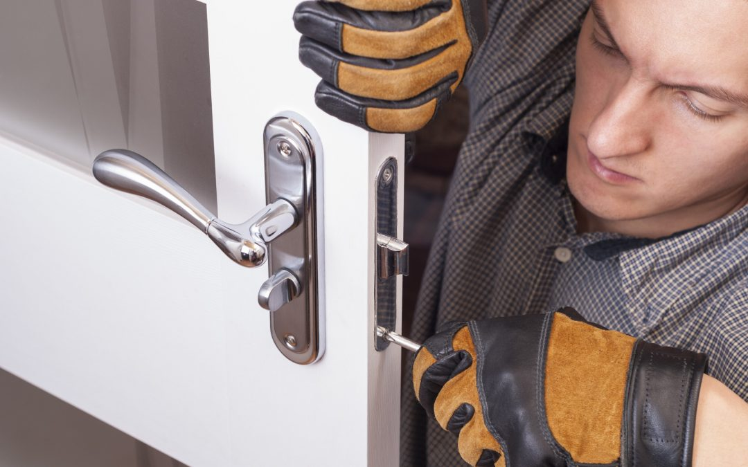 Time for a Change: The Top Signs You Need to Replace Your Locks