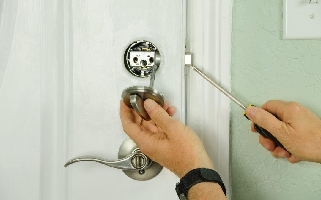 The Most Common Locksmith Scams to Be Aware Of