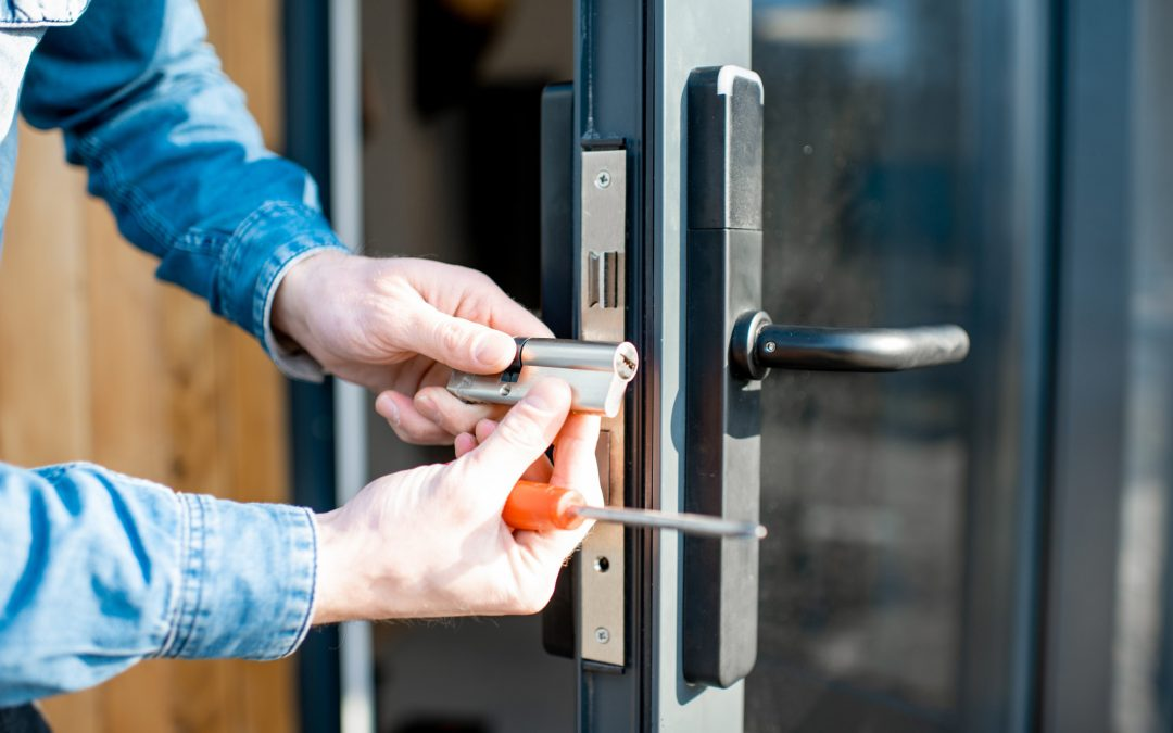 Locksmith Services: Locksmith Secrets You Likely Never Heard